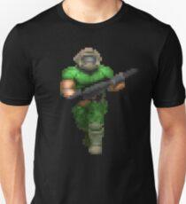 Doom Mariner T-Shirt