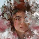 «Lav» de Ivana Besevic