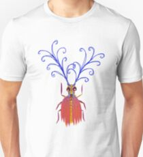 Her Majesty - Original Gangster Unisex T-Shirt