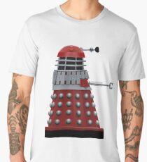 Dalek Men's Premium T-Shirt