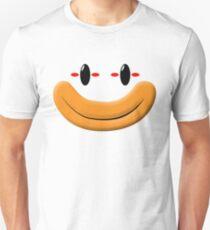 Koopa Clown Car Face Unisex T-Shirt