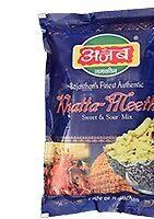Khatta Meetha Namkeen by AjabNamkeen