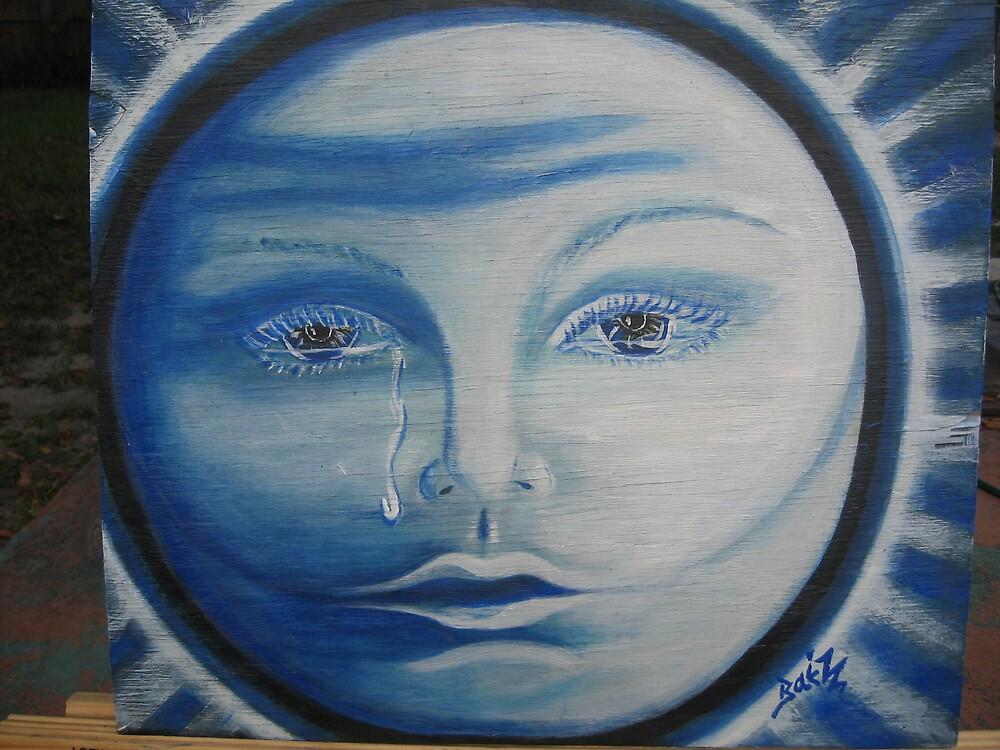 blue moon by baez