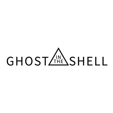 Ghost In The Shell by dispensasik