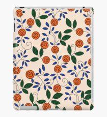 color 1 iPad Case/Skin