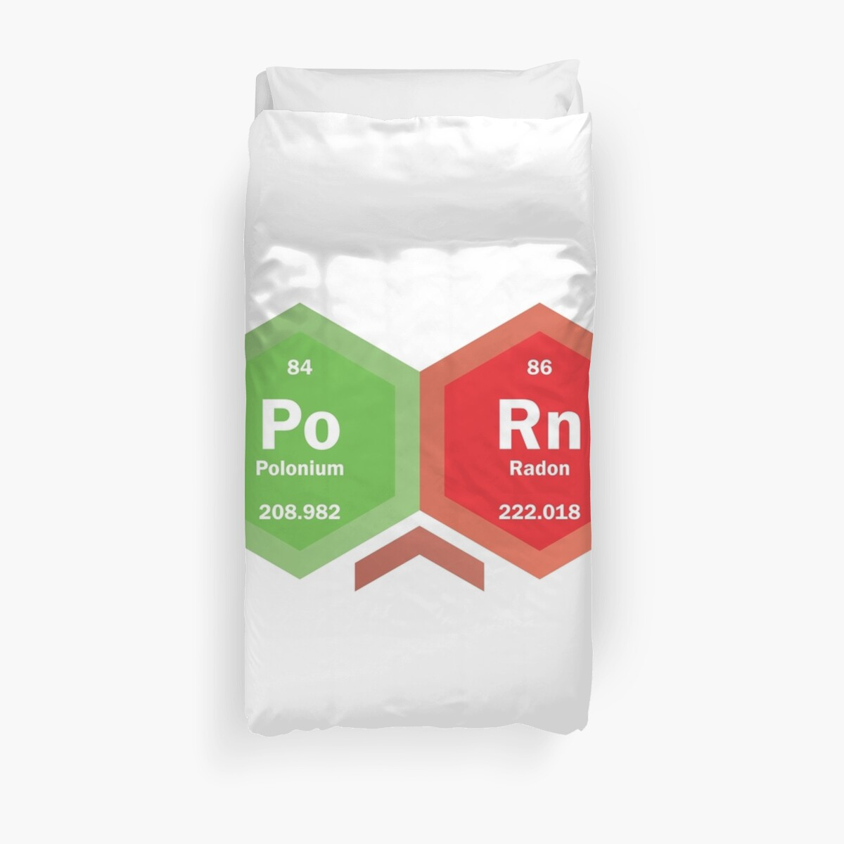 Po rn periodic table duvet covers by lazarusheart redbubble po rn periodic table by lazarusheart gamestrikefo Images