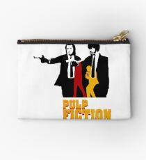 Pulp Fiction Studio Pouch