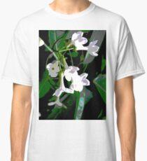 Stephanotis Classic T-Shirt