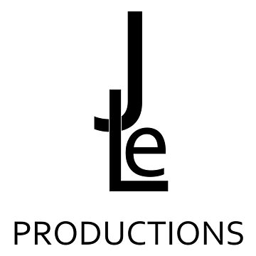 JLe Productions by DRFARTify