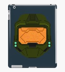 Legends of Gaming: Master Chief iPad Case/Skin