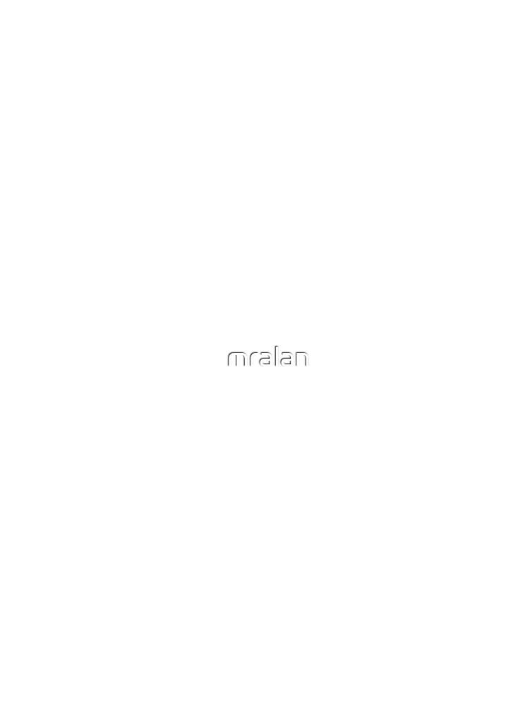 Falling from Heaven by mralan