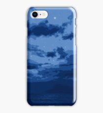 Of Oceans and Stars iPhone Case/Skin