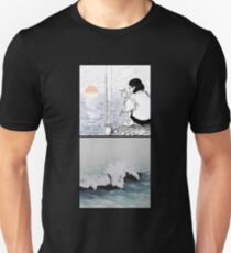 Harbor Solitude T-Shirt