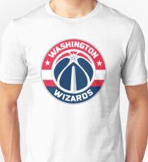 washington wizards Unisex T-Shirt