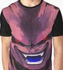 Dragon ball #01 Graphic T-Shirt