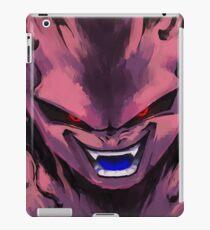 Dragon ball #01 iPad Case/Skin