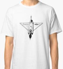 Aeroplane Classic T-Shirt