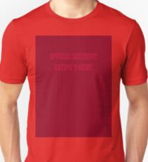 Beetrooted Unisex T-Shirt