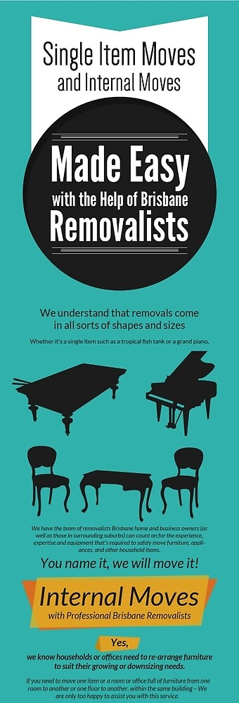 Hire the Best Moving Services by Houseremovals1
