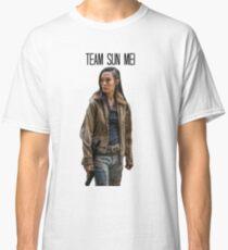 Team Sun Mei  Classic T-Shirt