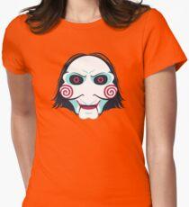Jigsaw Women's Fitted T-Shirt