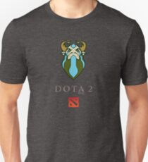 Nature's Prophet Dota 2 T-Shirt