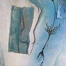 untitled by warmsugarcube