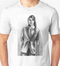 Mairon Modern AU T-Shirt