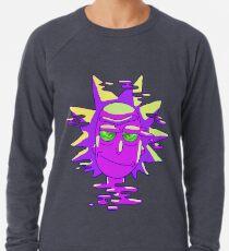 Infinite Lightweight Sweatshirt