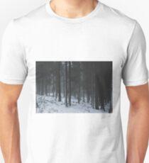 Untouched I Unisex T-Shirt
