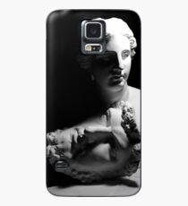 Sculptures Case/Skin for Samsung Galaxy