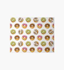 Have a Doughnut Art Board
