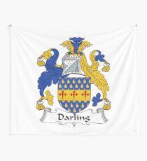 Darling Wall Tapestry