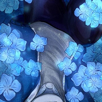 Echoflower - Sans by primomon