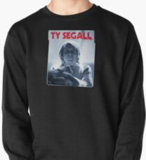 Ty Segall Pullover