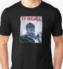Ty Segall Unisex T-Shirt