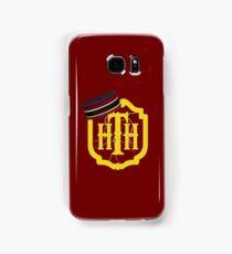 Tower of Terror Samsung Galaxy Case/Skin
