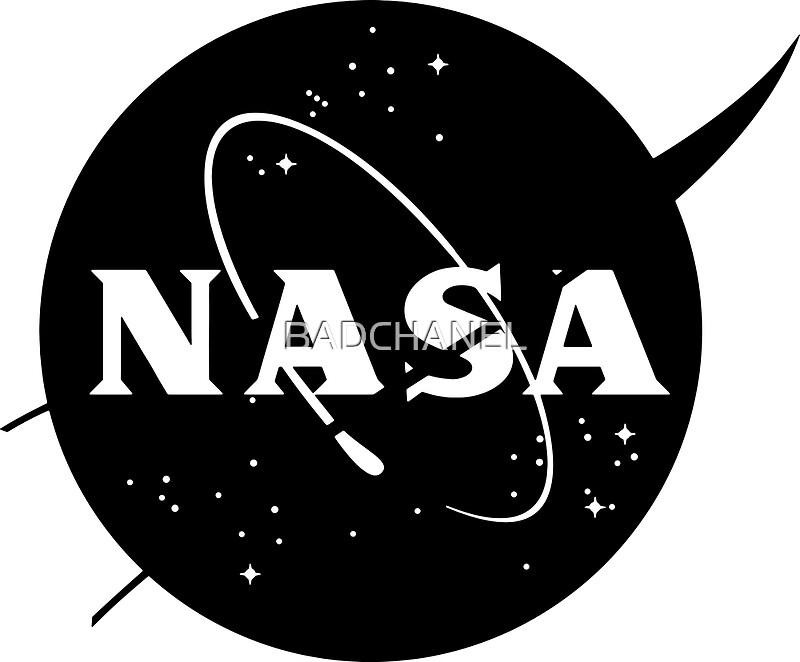 official nasa logo - 1008×863