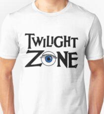twilight time Unisex T-Shirt
