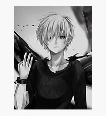 TOKYO GHOUL RE Photographic Print