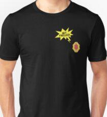 Get Frelled! Unisex T-Shirt