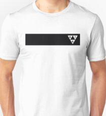 667 Unisex T-Shirt