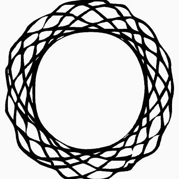 Spirograph by mash4t