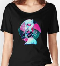 Photo Finish Women's Relaxed Fit T-Shirt