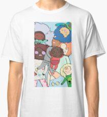 Sleepy Gems Classic T-Shirt