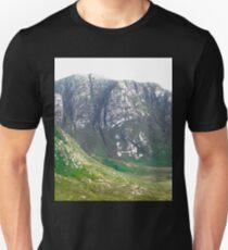The Poisoned Glen, Donegal, Ireland T-Shirt