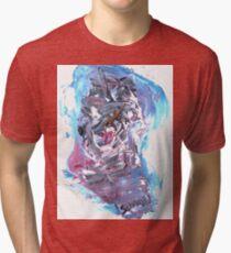 The Philosopher Tri-blend T-Shirt
