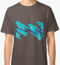 Jazzy Dixie Cup Classic T-Shirt