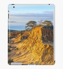 The Hill 2 iPad Case/Skin