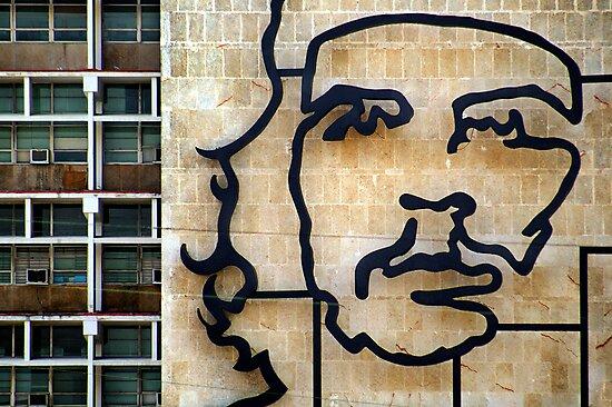 Cuba VII by ZoltanBalogh